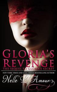 Gloria's Revenge