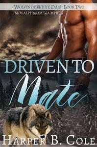 Driven To Mate