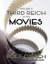 Hitler's Third Reich of the Movies