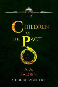 Children of the Pact