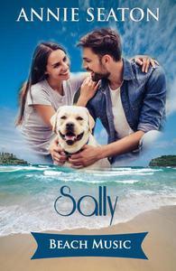 Beach Music: Sally's Story