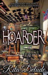 Hoarder