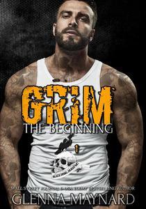 Grim (The Beginning)