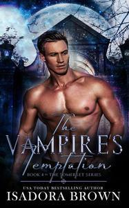 The Vampire's Temptation