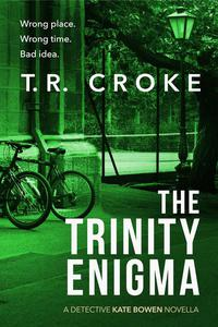 The Trinity Enigma