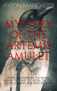 Mystery of the Artemis Amulet