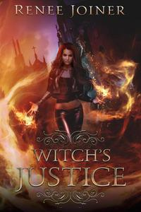 Witch's Justice