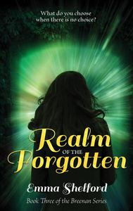 Realm of the Forgotten