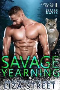 Savage Yearning