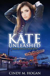 Kate Unleashed