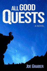 All Good Quests