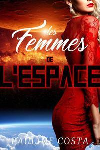Les femmes de l'espace