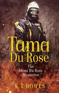 Tama Du Rose