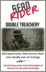 Double Treachery
