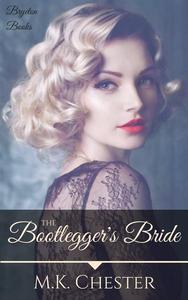 The Bootlegger's Bride
