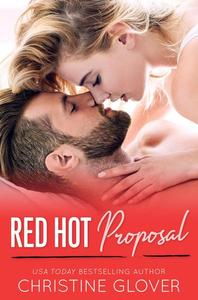 Red Hot Proposal: Red Hot Heroes 3