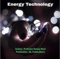 Energy & Technology