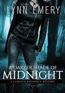 A Darker Shade of Midnight