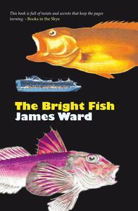 The Bright Fish