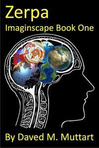 Zerpa  Imaginscape Book One
