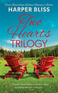 Two Hearts Trilogy
