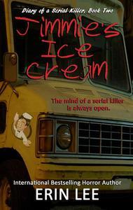 Jimmie's Ice Cream