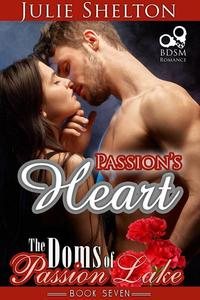 Passion's Heart