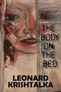 The Body on the Bed