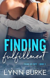 Finding Fulfillment