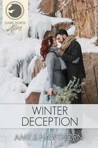 Winter Deception
