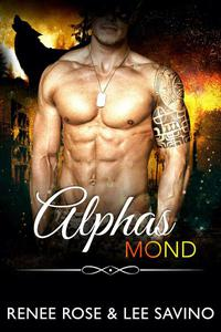 Alphas Mond