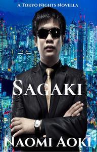 Sagaki: A Tokyo Nights Novella