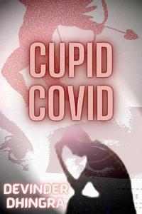 Cupid Covid