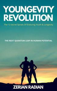 Youngevity Revolution