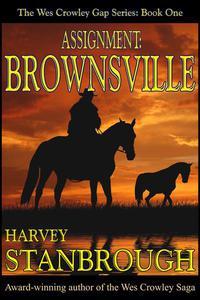 Assignment: Brownsville