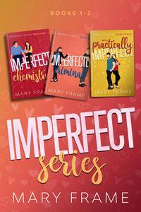 Imperfect Series Bundle