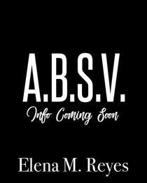 A.B.S.V.