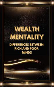 Wealth Mentality