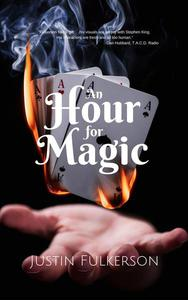 An Hour for Magic