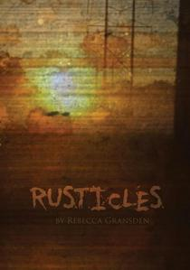 Rusticles