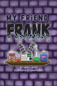 My Friend, Frank