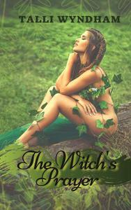 The Witch's Prayer