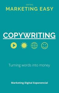 Copywriting - Marketing Easy