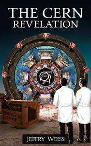 The CERN Revelation