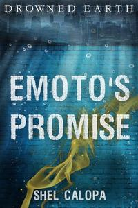 Emoto's Promise