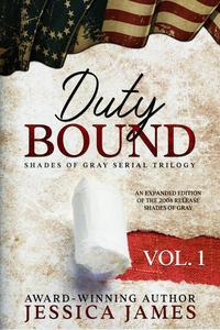 Duty Bound (Shades of Gray)