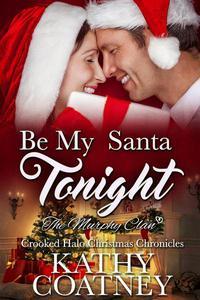 Be My Santa Tonight