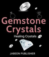Gemstone Crystals