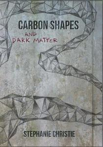 Carbon Shapes and Dark Matter