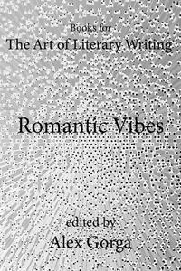 Romantic Vibes